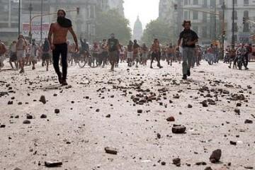argentina-collapse