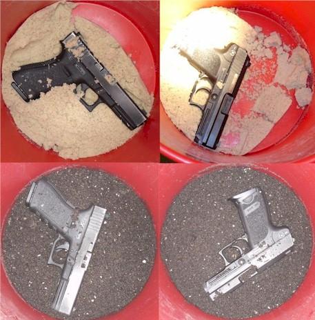 glockuspbuckets