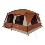 Eureka! Copper Canyon Family Tent