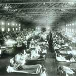 Spanish Influenza