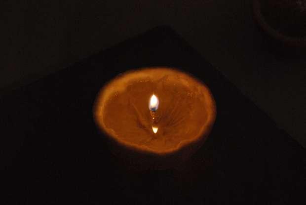 oranges-Candles-12