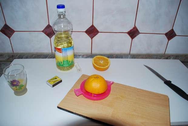oranges-Candles-4