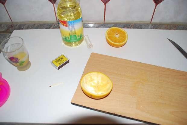 oranges-Candles-5