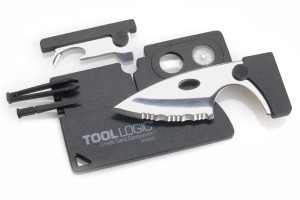 toollogiccreditcompanion