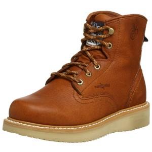 Georgia work boots