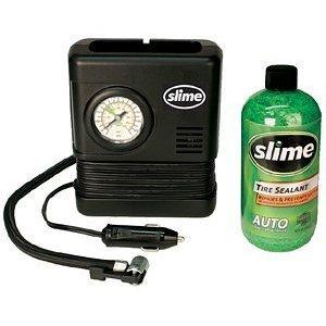 Slime Tire Sealant