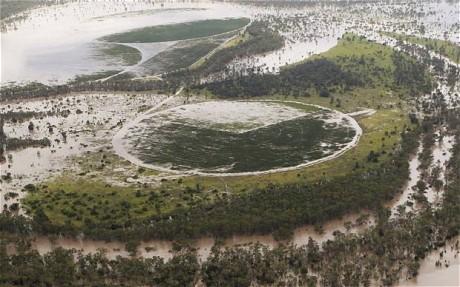 australian-floods