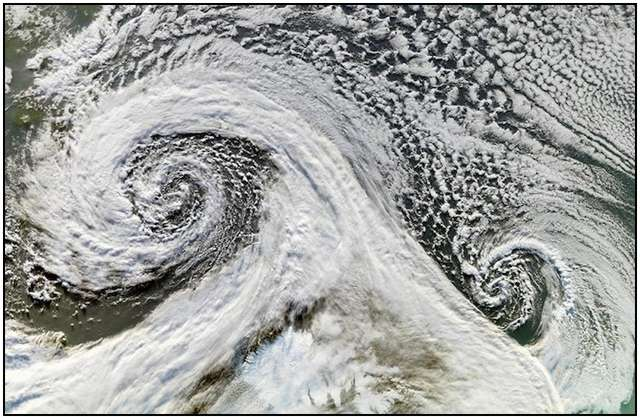 double-cyclone-ireland