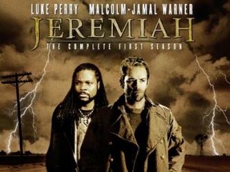 jeremiah tv show