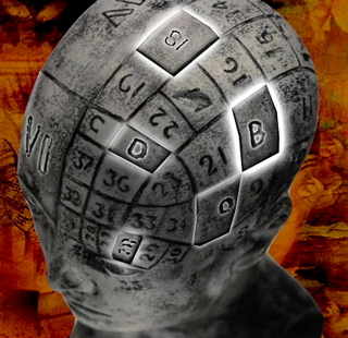In numerology, many believe that the number 11 has mystical powers.