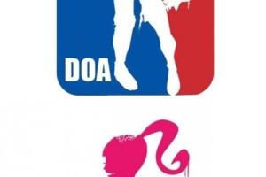 logos-zombie-apocalypse