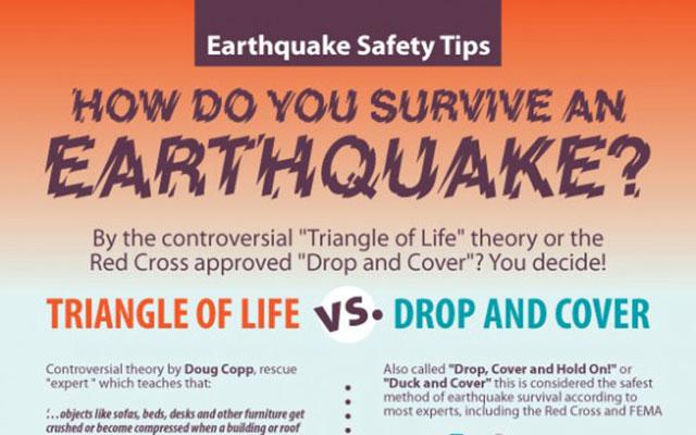 how-do-you-survive-an-earthquake-tips-thumb