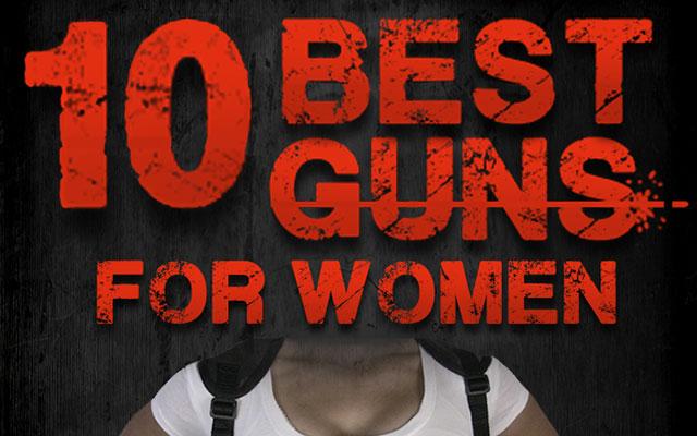 ten-best-guns-for-women-thumb