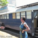 School-bus-transformed-into-a-solar-powered-home_7