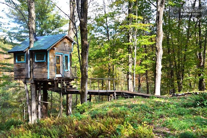 Tiny-Fem-Forest-treehouse-01
