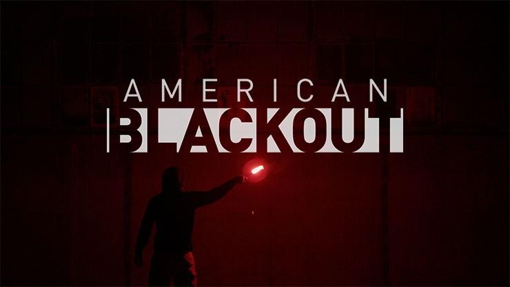 american-blackout_740x416