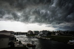 storm-426788_1920
