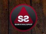Survival Spot Media Kit