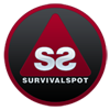 Survival Blog | Survival Spot logo