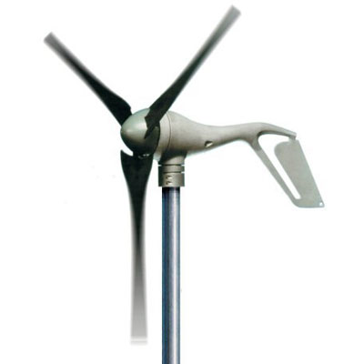Sunforce Wind Generator