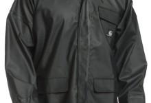 Carhartt Men's PVC Rain Coat