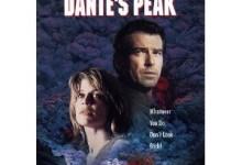 Dantes Peak (1997)