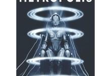 The Complete Metropolis (1927)