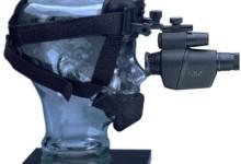 ATN Viper Night Vision Goggle