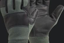 CamelBak MXC Combat Glove