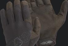 CamelBak Vent Gloves