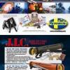 JIC Shotgun