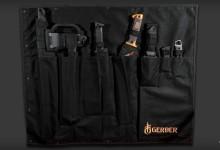 Gerber Apocalypse Kit