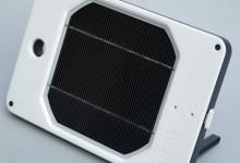 Solar Joos