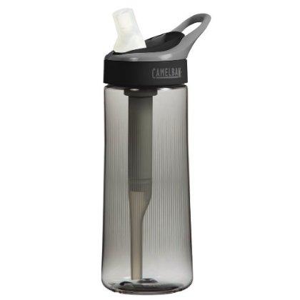 CamelBak groove 0.6 liter bottle