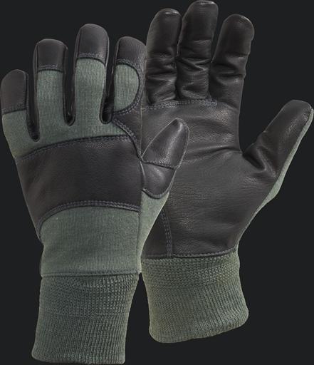 CamelBak MXC Glove