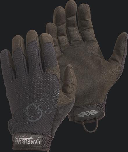 CamelBak Vent Glove Pair