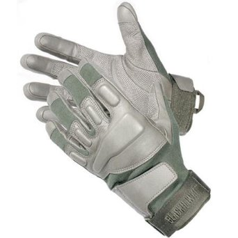 BlackHawk SOLAG Tactical glove