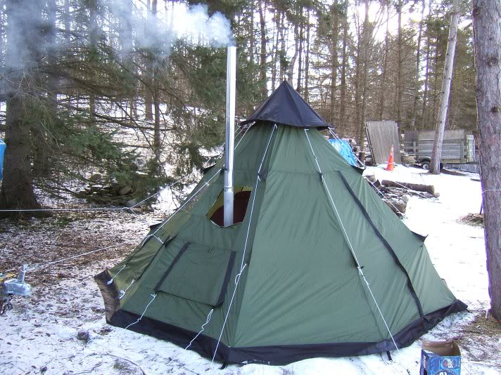 guide gear teepee - trial run : tents tipi - memphite.com