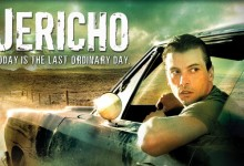 Jericho – The Complete Series (2006)