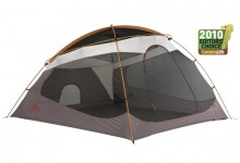 Kelty Palisade 6-PersonTent