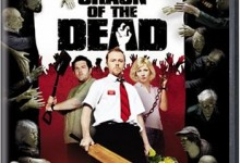 Shaun Of The Dead (2007)