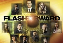 Flash Forward: The Complete Series (2009)