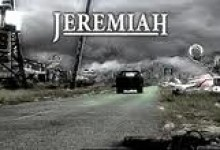 Jeremiah – The Complete First Season (2002)